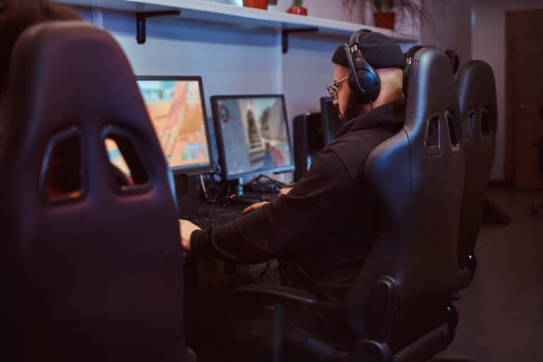Best Gaming Chairs in Canada